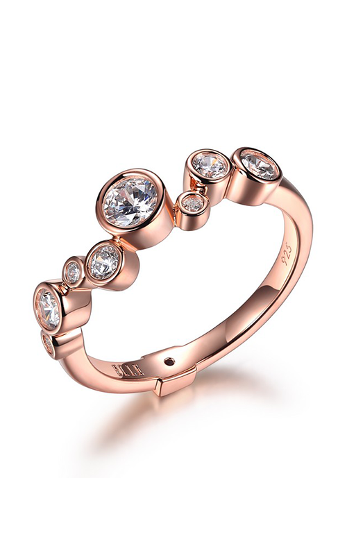 Elle Spring 2019 Fashion ring 34LA9E97A8 product image