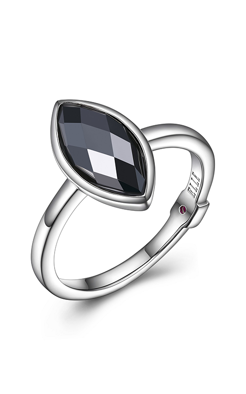 Elle Fall 2019 Fashion ring R4LAA128A8 product image