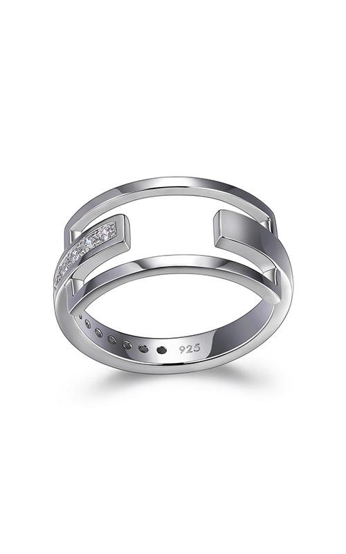 Elle Summer 2019 Fashion ring R4LA9Q00A8 product image