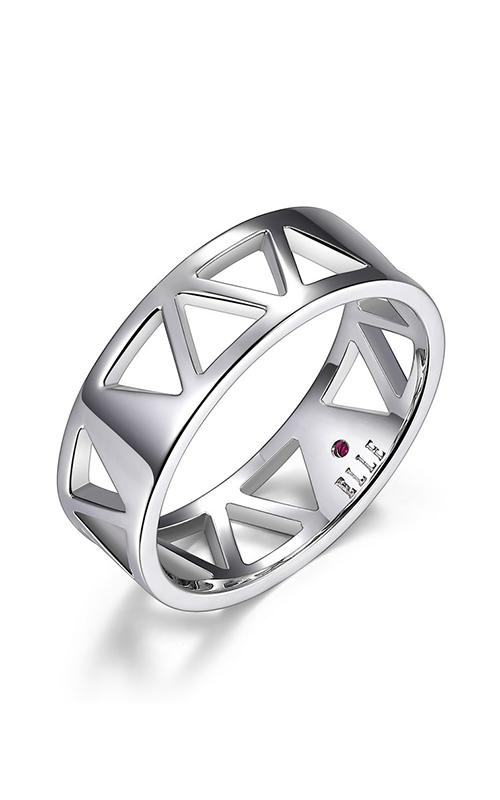 Elle Spring 2019 Fashion ring R4LA9JA0A8 product image