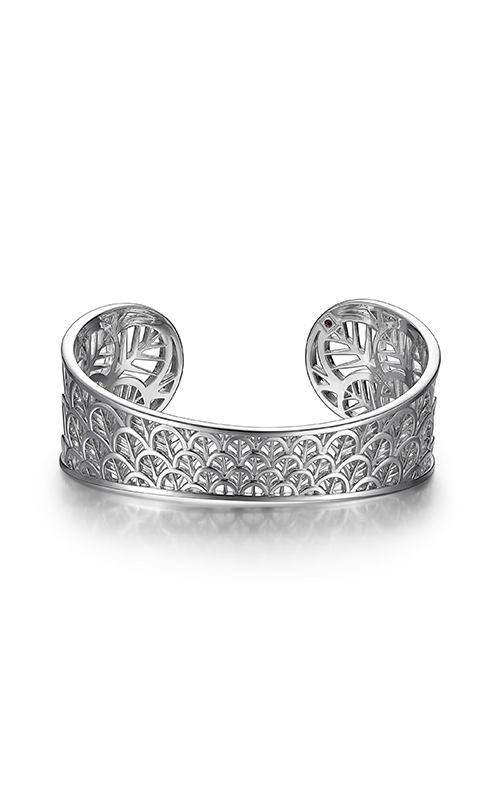 Elle Summer 2019 Bracelet R1LAEPA0ER product image