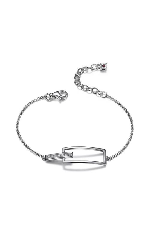 Elle Summer 2019 Bracelet R1LAEQ004Q product image