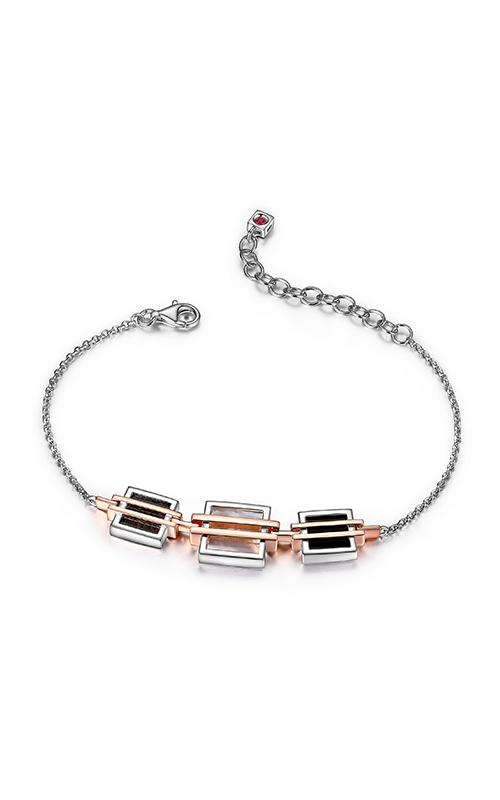 Elle Fall 2019 Bracelet R1LAEZA94Q product image