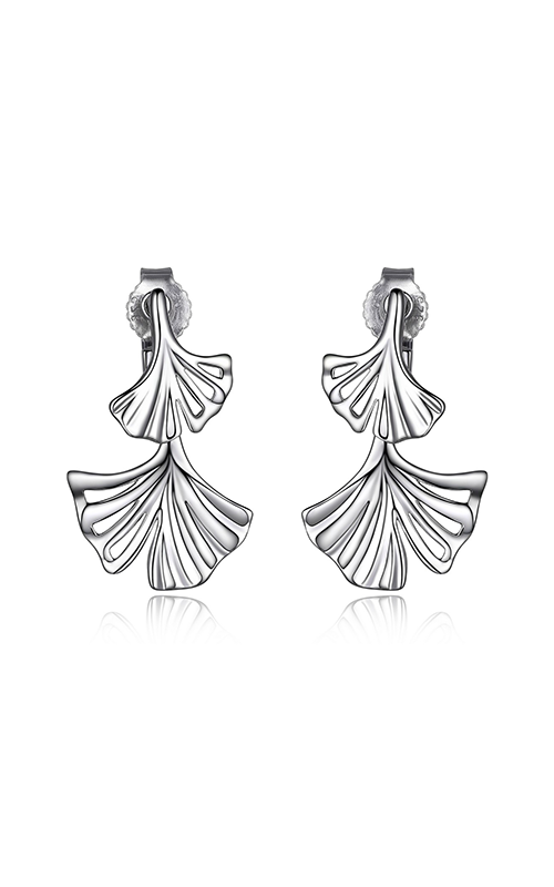Elle Summer 2019 Earring R2LCAHA058 product image