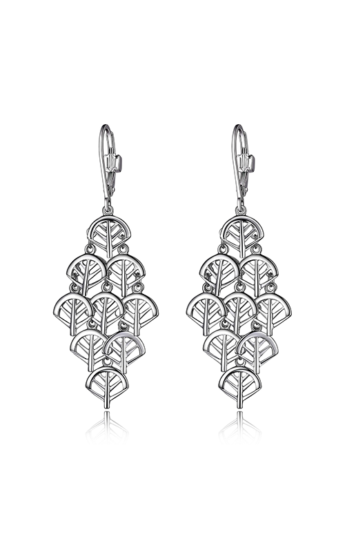 Elle Summer 2019 Earring R2LCALA003 product image