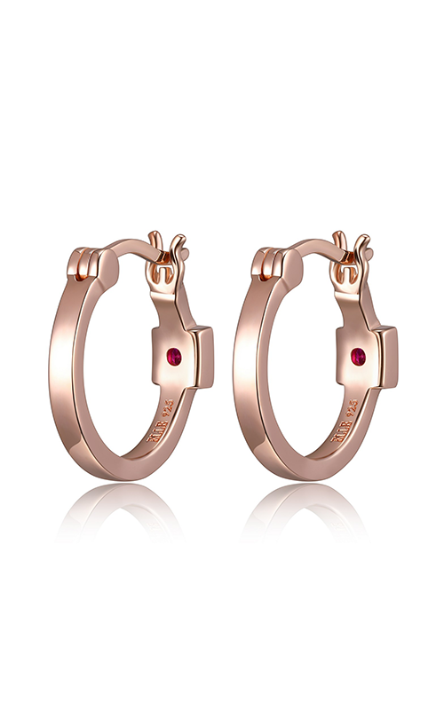 Elle Fall 2019 Earring 32LC26970J product image