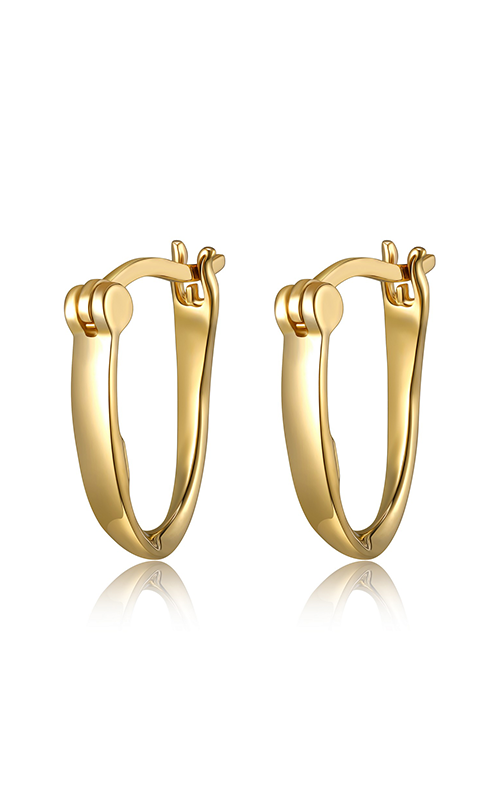 Elle Fall 2019 Earring 32LC28960J product image