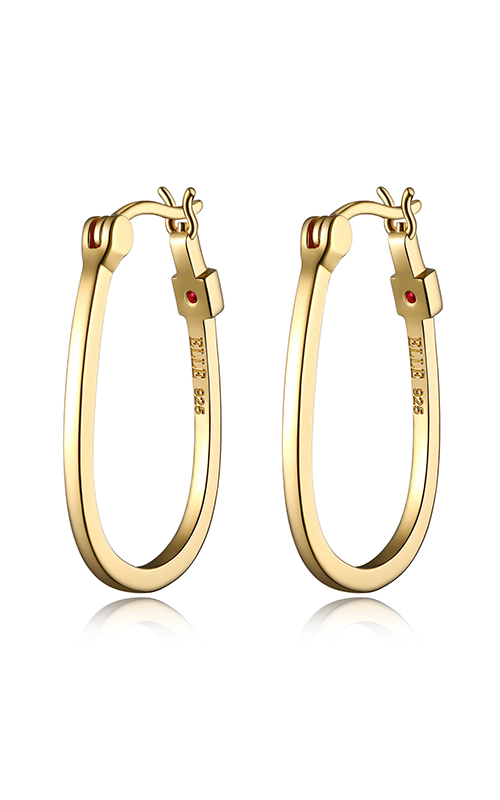 Elle Fall 2019 Earring 32LCBL960J product image
