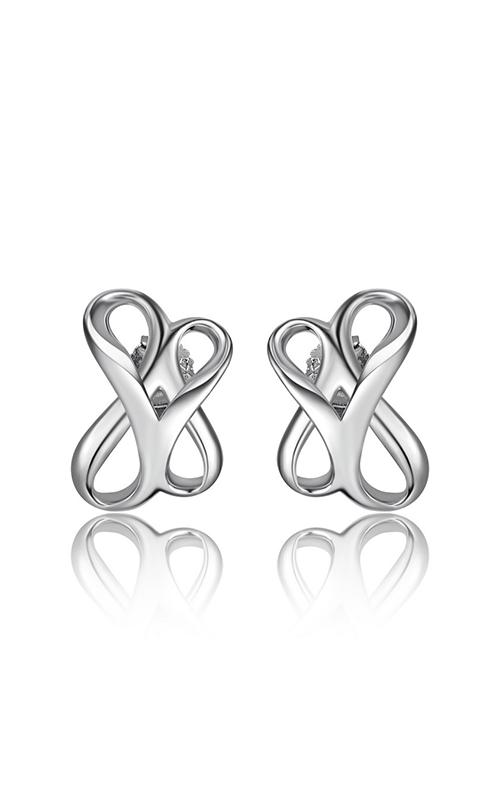 Elle Fall 2019 Earring R2LCAU9658 product image