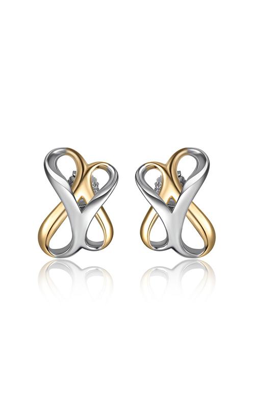 Elle Fall 2019 Earring R2LCAUA058 product image