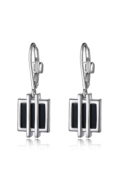Elle Fall 2019 Earring R2LCB62703 product image
