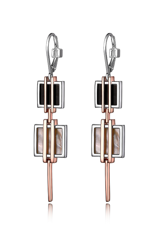 Elle Fall 2019 Earring R2LCB7A903 product image