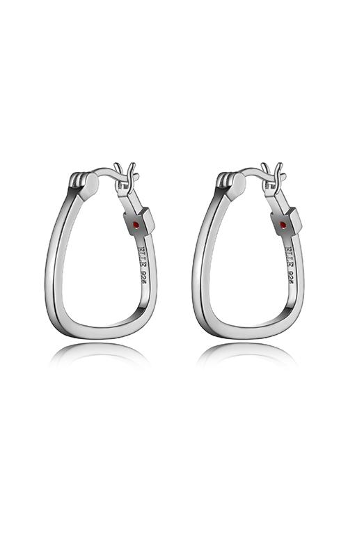 Elle Fall 2019 Earring R2LCBKA00J product image