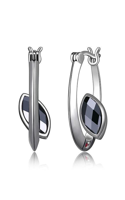 Elle Fall 2019 Earring R2LCBQ280J product image