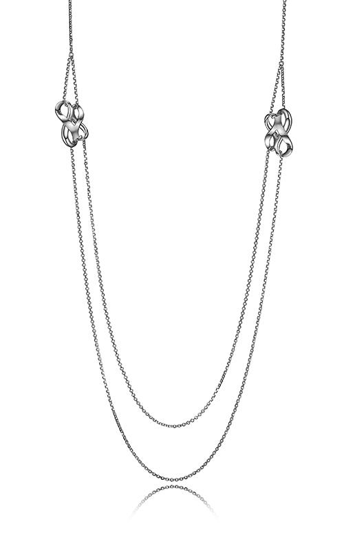 Elle Fall 2019 Necklace R0LBCX964K product image