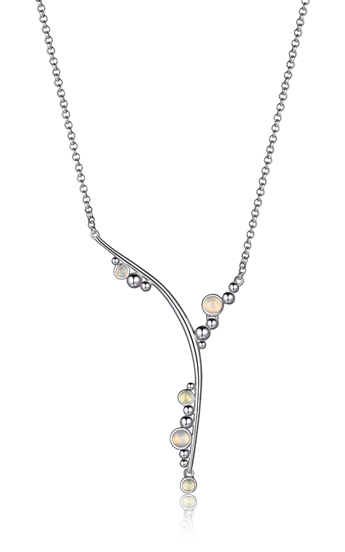 Elle Fall 2019 Necklace R0LBD03148 product image