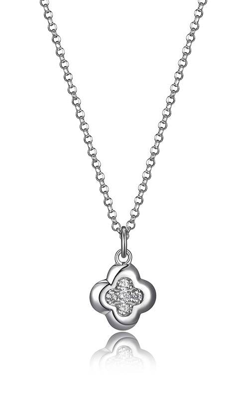 Elle Fall 2019 Necklace R0LBDE0048 product image