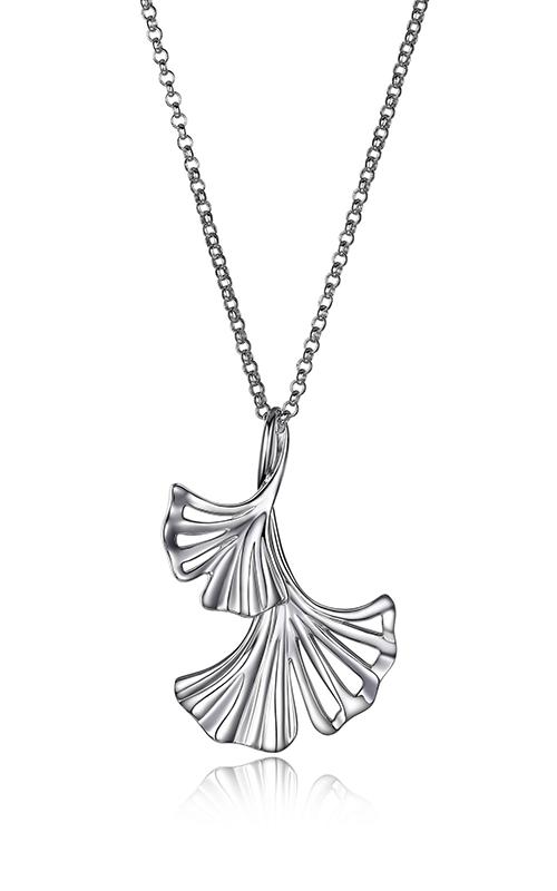 Elle Summer 2019 Necklace R0LBCLA048 product image