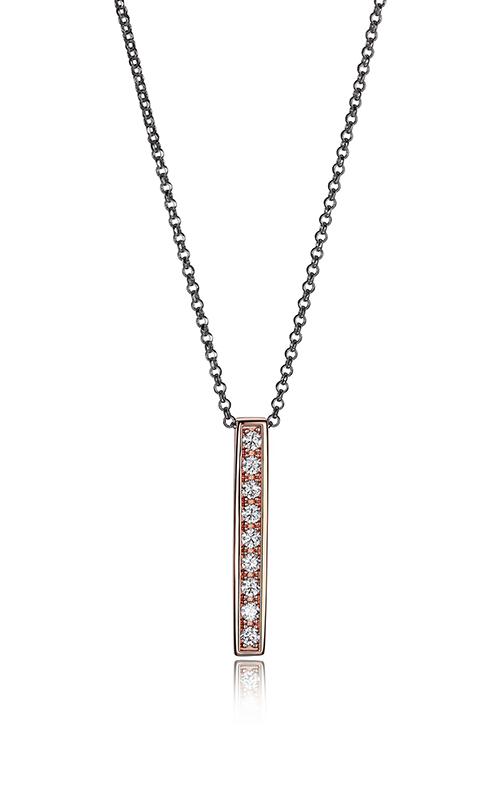 Elle Summer 2019 Necklace R0LBCR9644 product image