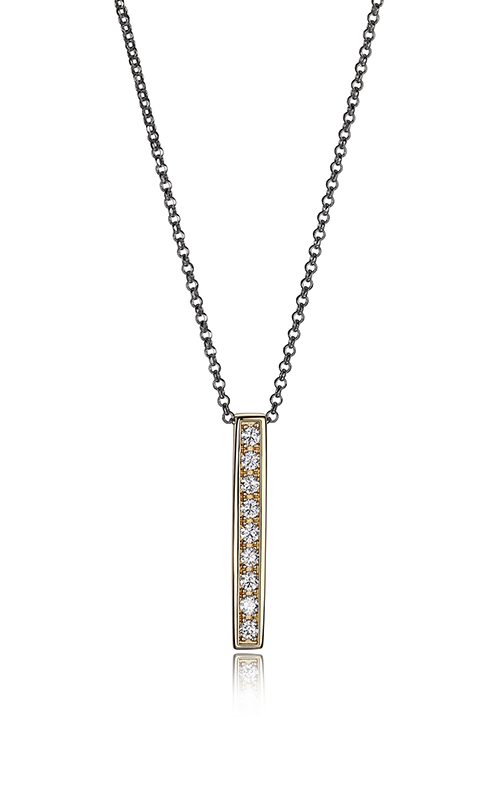 Elle Summer 2019 Necklace R0LBCR9744 product image