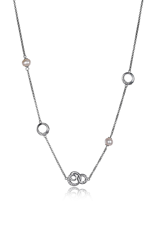 Elle Summer 2019 Necklace R0LBD74544 product image