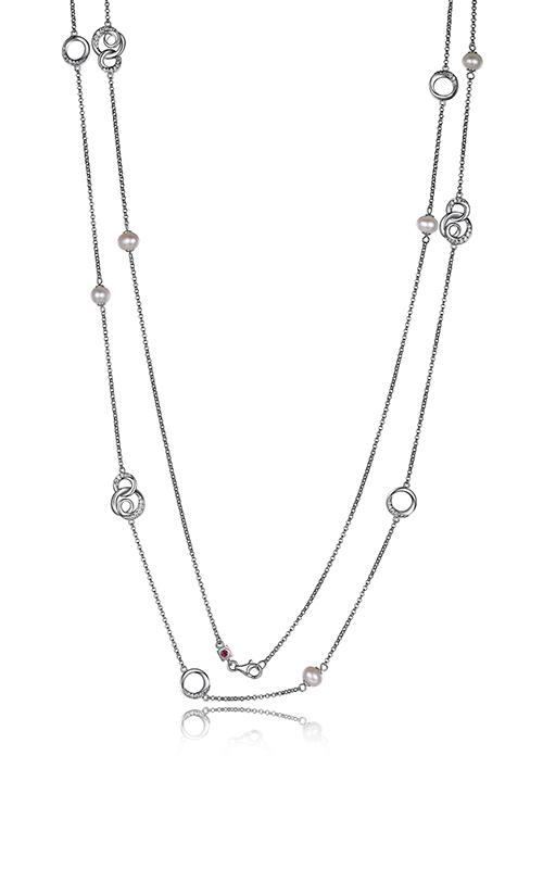 Elle Summer 2019 Necklace R0LBD8454R product image