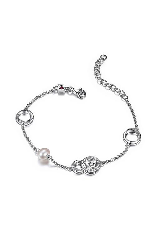 Elle Summer 2019 Bracelet R1LAEX454Q product image