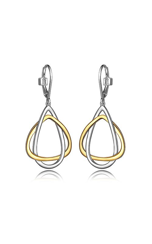 Elle Blink 2.0 Earrings E10132YW product image