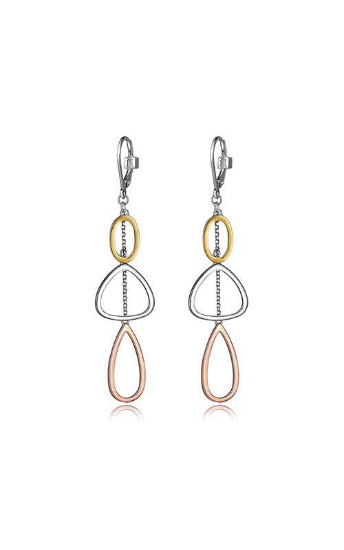 Elle Blink 2.0 Earring E10076RYW product image