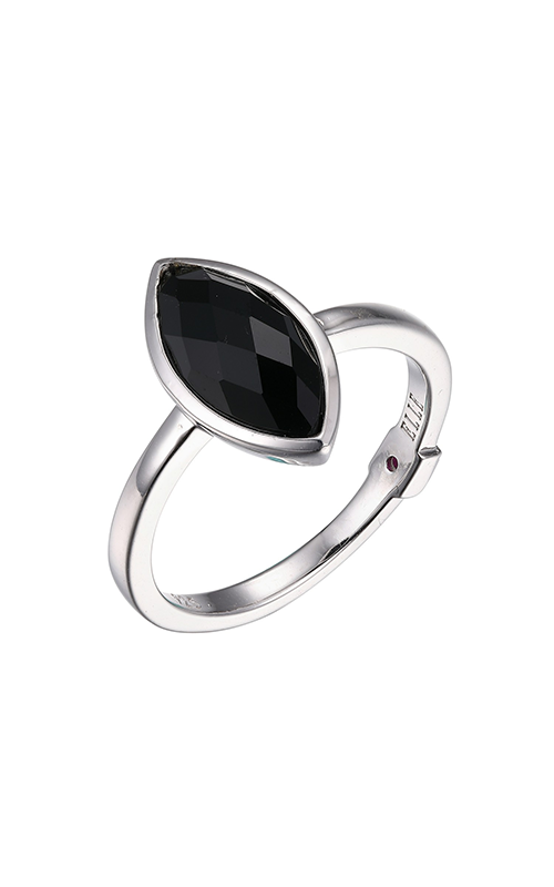 Elle Blink 2.0 Fashion ring R10081BX9 product image