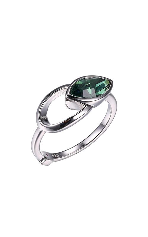Elle Logo Fashion ring R10136WVG6 product image