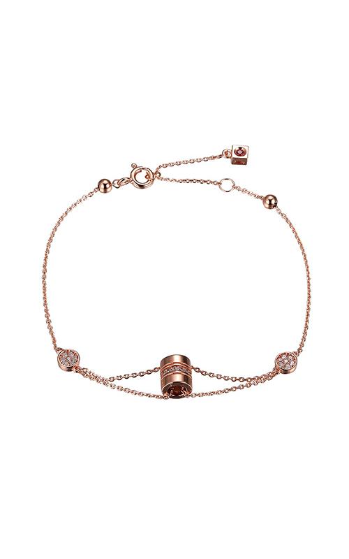 Elle Moderm Bracelet B10086RZ product image