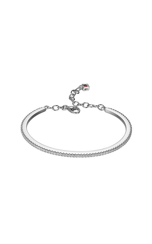 Elle Modern Bracelet B10150WZ product image