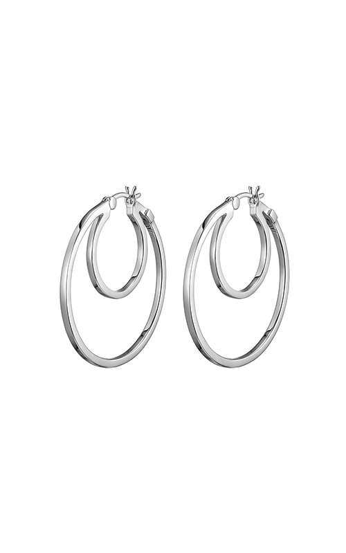 Elle Modern Earrings E10139W product image