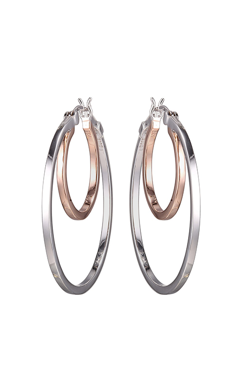 Elle Modern Earrings E10139RW product image