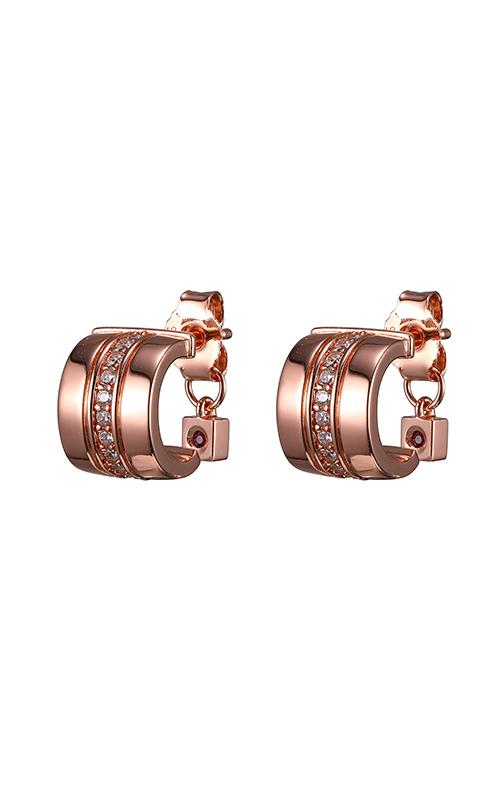 Elle Modern Earring E10086RZ product image