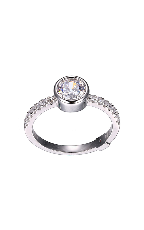 Elle Modern Fashion ring R10149WZ6 product image