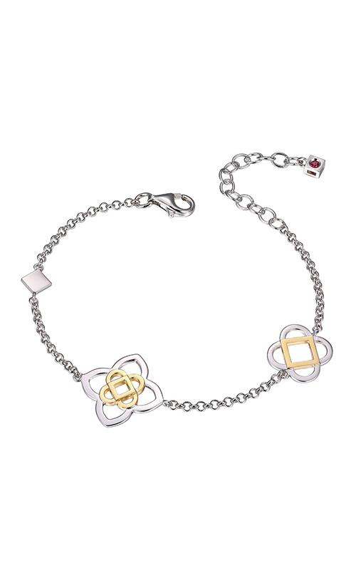 Elle Florence Bracelet B10124YW product image