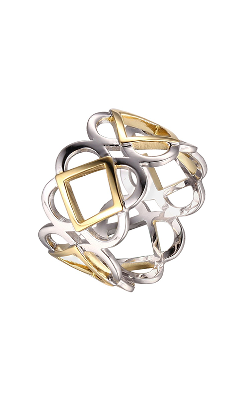Elle Florence Fashion ring R10127YW6 product image