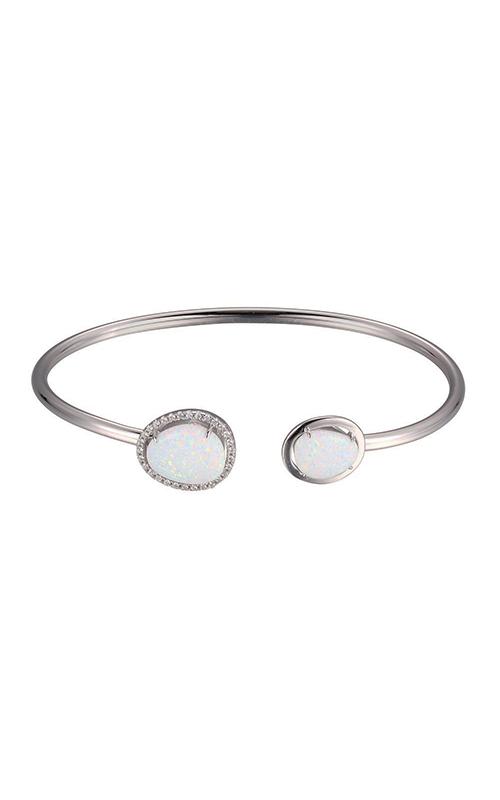 Elle Halo Bracelet B10122WOP product image