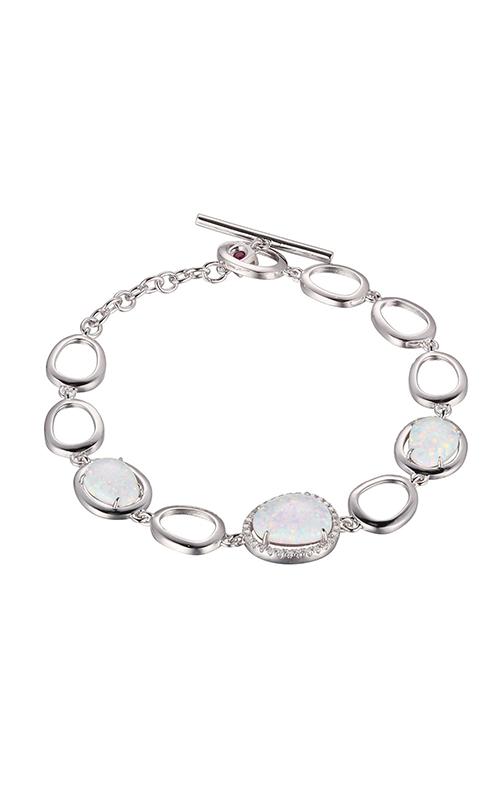 Elle Halo Bracelet B10121WOP product image