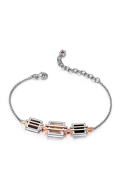 Elle Midnight Bracelet B10151RWBM product image