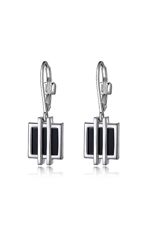 Elle Midnight Earrings E10129WBX product image