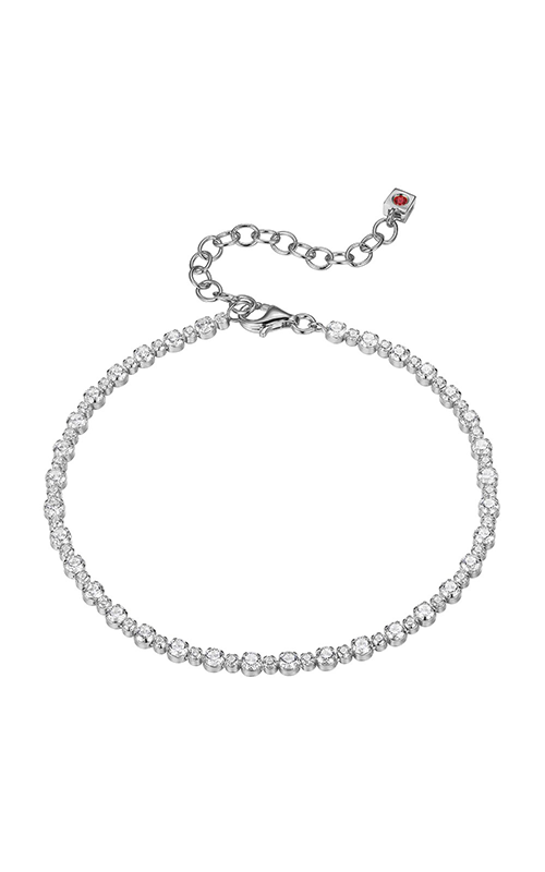 Elle Rodeo Drive Bracelet B10106WZ product image