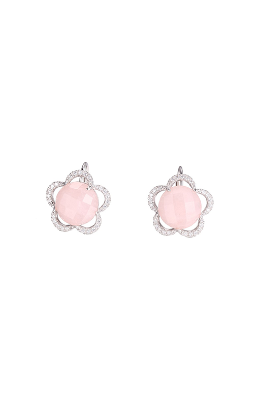 Elle Rose Earring E10116WRQ product image