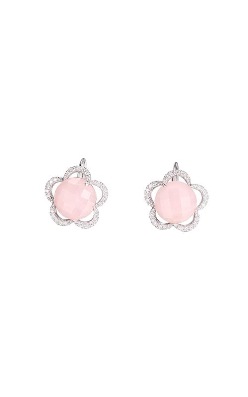 Elle Rose Earrings E10116WRQ product image
