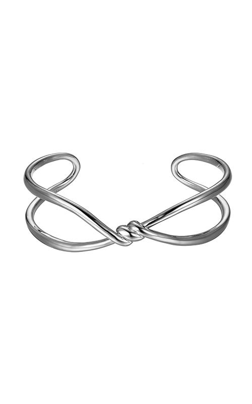 Elle Swirl Bracelet B10110W product image