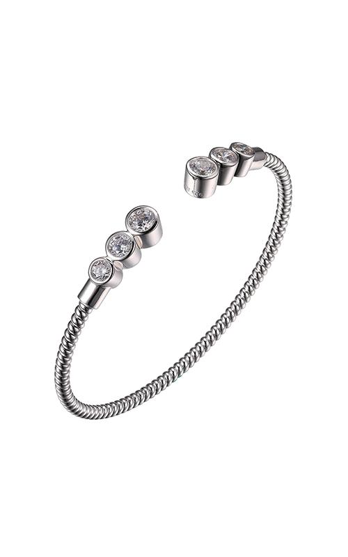 Elle Flex Bracelet B10066WZ product image