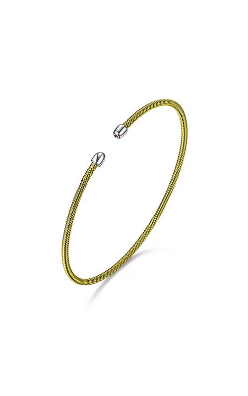 Elle Flex Bracelet B10077YW product image
