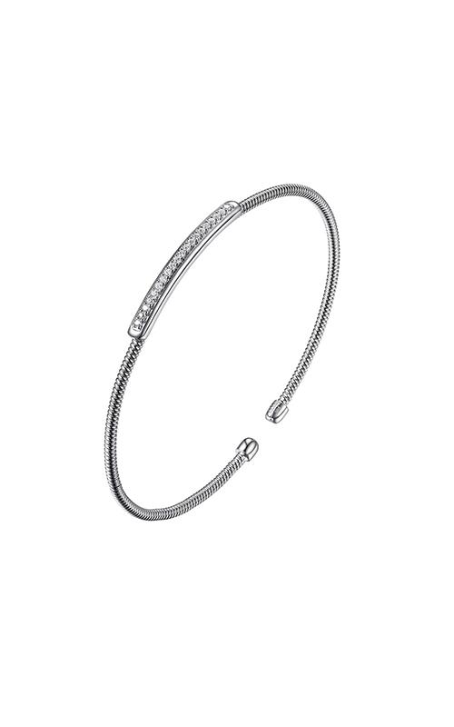 Elle Flex Bracelet B10078WZ product image